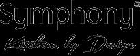 symphony-logo-black-trans