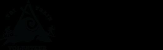 wtc-logo-black